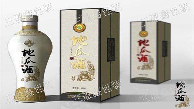 毕节茶包装生产厂家 贵州包装「贵州三盈鑫包装供应」