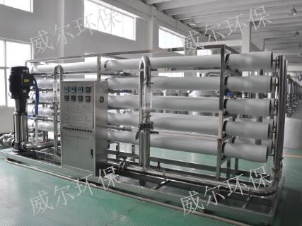 中國澳門自動灌裝線設備價格 信息推薦「貴陽威爾環保供應」