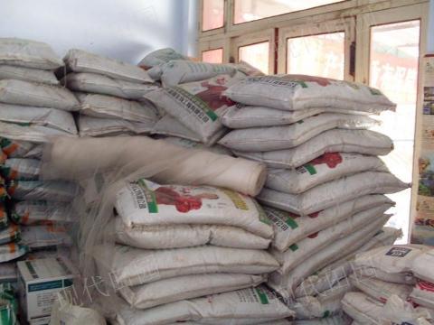 清镇玉米肥料批发在哪里 有口皆碑  贵州现代田园商贸供应