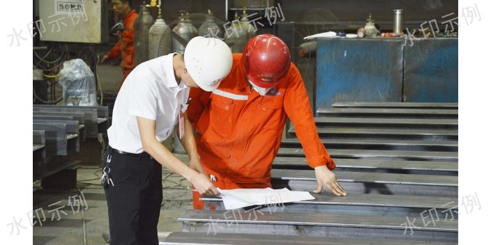 黔西南设备钢结构生产加工 推荐咨询 贵州轩贵钢建供应
