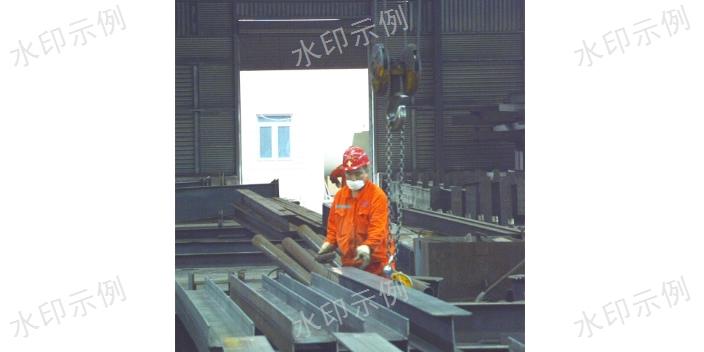 貴陽圍護鋼箱橋加工制作 服務為先 貴州軒貴鋼建供應