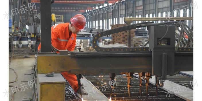 六盘水工程建筑钢总包商 诚信互利 贵州轩贵钢建供应