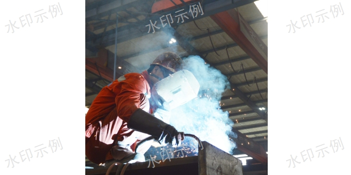 遵义设备钢造价 抱诚守真 贵州轩贵钢建供应