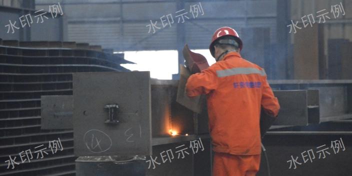 六盘水PC厂房钢结构加工厂 值得信赖 贵州轩贵钢建供应