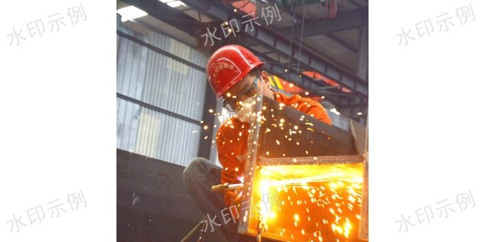 安顺异型钢工程公司 诚信为本 贵州轩贵钢建供应