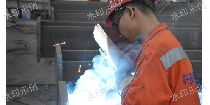 贵阳高层钢制作厂家 来电咨询 贵州轩贵钢建供应