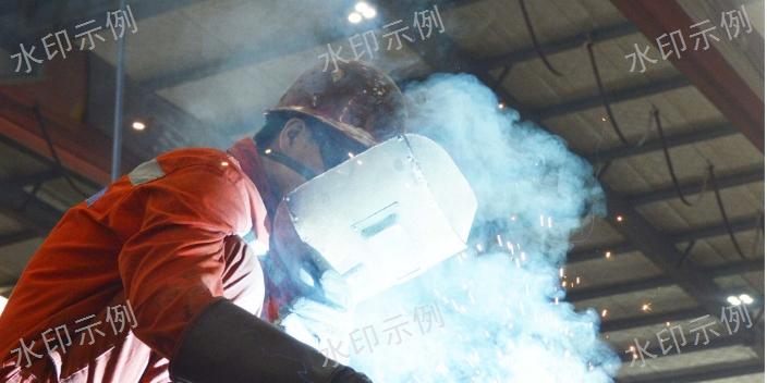 贵阳彩钢结构大型构件加工 欢迎咨询 贵州轩贵钢建供应