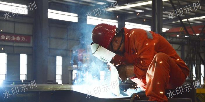 遵義PC廠房鋼價格,鋼