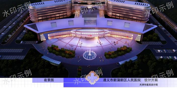 毕节板房钢结构加工 服务至上 贵州轩贵钢建供应