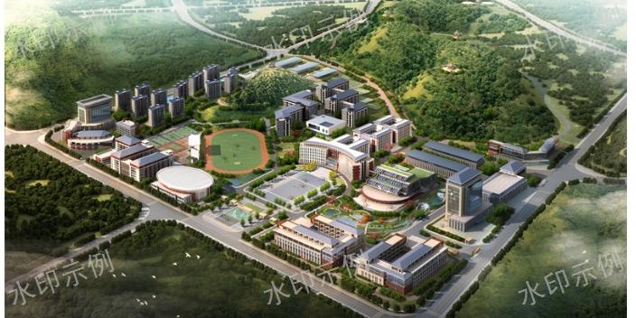 毕节房屋建设钢结构制作厂家 服务至上 贵州轩贵钢建供应