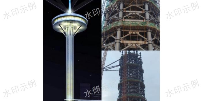 遵义仓库钢结构加工 推荐咨询 贵州轩贵钢建供应