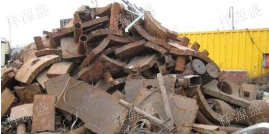 南明区锅炉设备回收估价