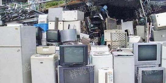 息烽廢鐵回收公司地址 服務為先「貴州祥源盛廢舊物資回收供應」