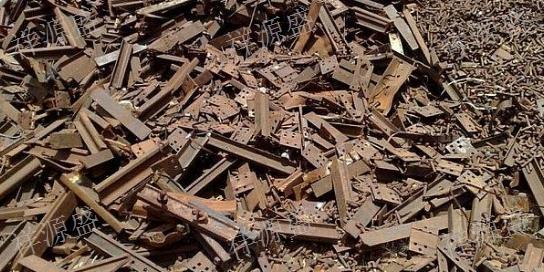 花溪區角鐵回收公司有哪些 客戶至上「貴州祥源盛廢舊物資回收供應」