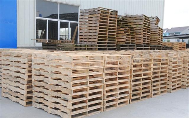 凯里熏蒸木托盘厂家,木托盘