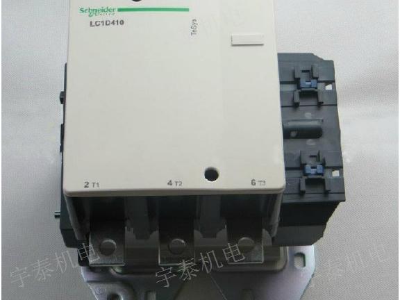 拖泵厂家哪家好 服务为先 贵州宇泰机电设备供应
