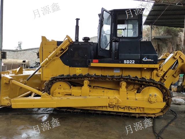 挖掘机多少钱一台 诚信服务「贵州月源鑫机械设备供应」