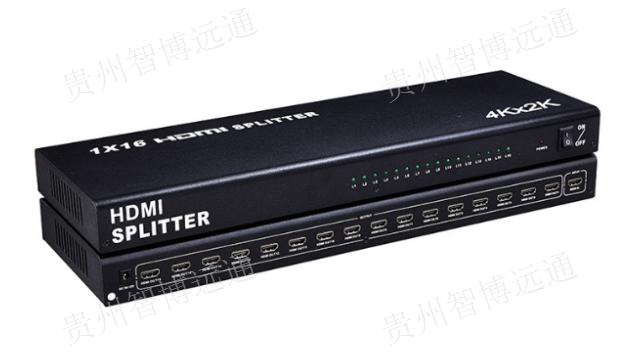 贵阳LED屏报价多少钱 服务至上 贵州智博远通科技供应