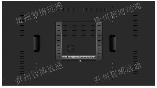 贵阳广告机谁家有 贵州智博远通科技供应