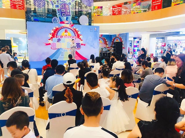 花溪区飞舞舞蹈培训品牌 贴心服务「贵州早道文化传媒供应」