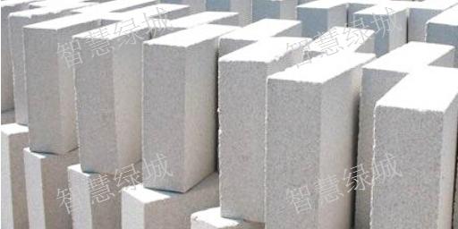 贵州轻质抹灰石膏砂浆厂家 创造辉煌 贵州智慧绿城新型材料供应
