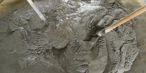贵州轻质机喷抹灰磷石膏砂浆价格 创新服务 贵州智慧绿城新型材料供应
