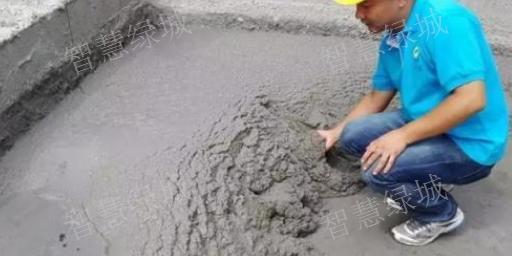 贵阳轻质机喷抹灰石膏哪家好 和谐共赢 贵州智慧绿城新型材料供应