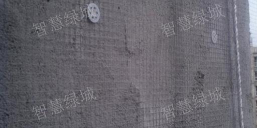 贵州轻质机喷抹灰磷石膏多少钱一吨 推荐咨询 贵州智慧绿城新型材料供应