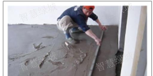 贵州轻质抹灰磷石膏参考价 推荐咨询 贵州智慧绿城新型材料供应