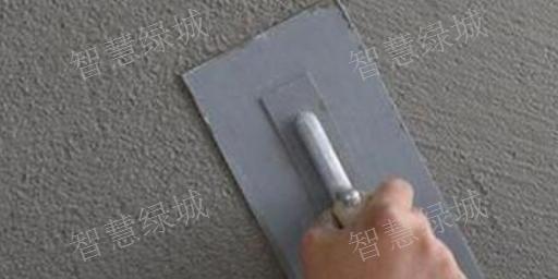 贵阳轻质抹灰石膏砂浆价格 推荐咨询 贵州智慧绿城新型材料供应