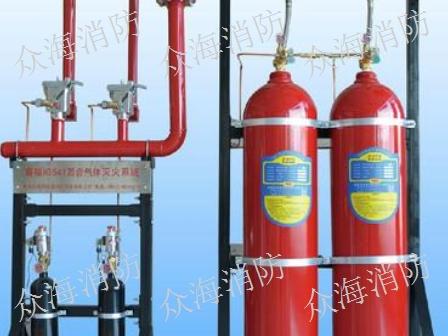西藏消防报警系统设备 来电咨询 贵州众海消防设备供应