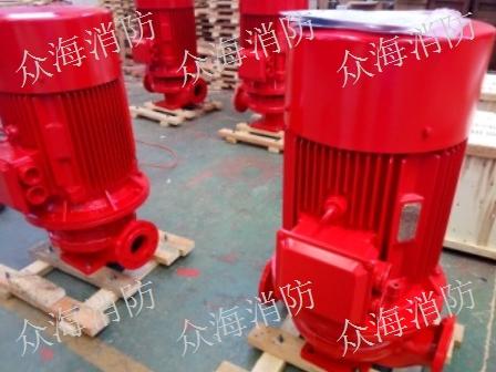 云南消防报警系统设备厂家 来电咨询 贵州众海消防设备供应