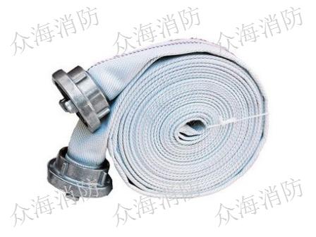 重庆消防水炮采购 真诚推荐 贵州众海消防设备供应