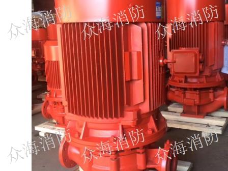 重庆消防设备设施 抱诚守真 贵州众海消防设备供应