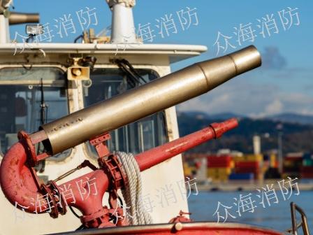 西藏消防器材公司 铸造辉煌 贵州众海消防设备供应