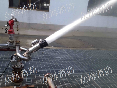 四川消防设备有哪些 诚信为本 贵州众海消防设备供应