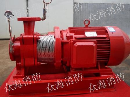 四川消防维保 推荐咨询 贵州众海消防设备供应