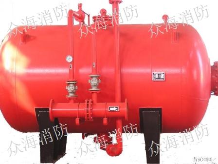 云南消防水炮采购 服务至上 贵州众海消防设备供应
