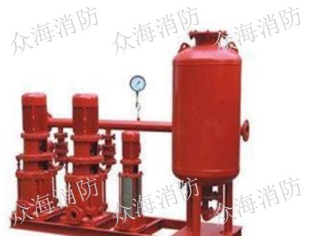 贵州消防风机生产厂家 有口皆碑 贵州众海消防设备供应