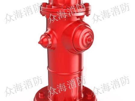 西藏消防系统安装 贴心服务 贵州众海消防设备供应