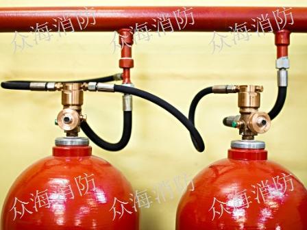 昆明电源监控消防报备,消防