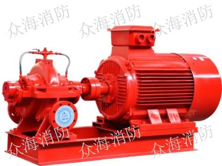 昆明消防设备有哪些 贴心服务 贵州众海消防设备供应