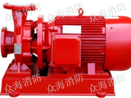 资阳水带消防多少钱 贵州众海消防设备供应「贵州众海消防设备供应」