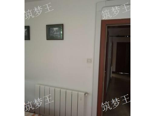 畢節智能散熱器價格「貴州筑夢王暖通工程供應」
