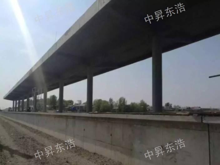 湖北电力预制构件怎么样 和谐共赢 贵州中昇东浩供应