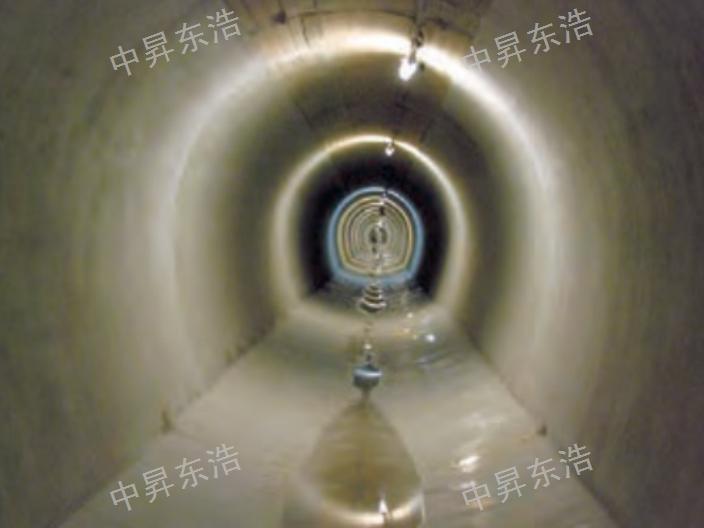 湖北交通预制构件模具设计 值得信赖 贵州中昇东浩供应