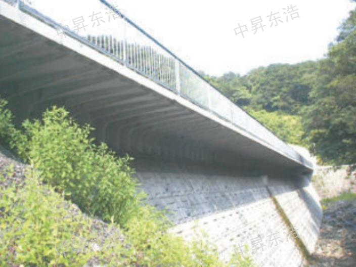 广东管廊构件批发 铸造辉煌 贵州中昇东浩供应
