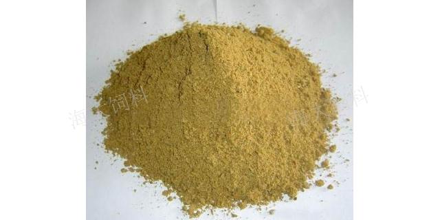 龙口批发虾粉批发 年销1万吨「烟台市海大饲料供应」