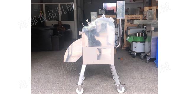 青島小型胡蘿卜切丁機供應商,胡蘿卜切丁機