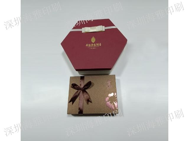 彩盒廠家有哪些 歡迎來電「深圳市海雅印刷供應」
